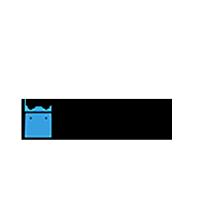 4RGShop Logo