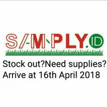 Simple Store Logo