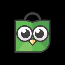 Belanja Bebas Logo