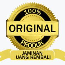 Logo ariz jaket