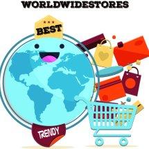 Worldwide Stores Logo