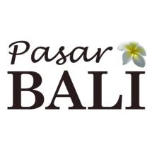 Logo PasarBali