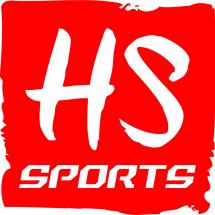 HS_SPORT Logo