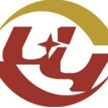 Logo Jindi Material Indonesia