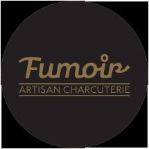 Fumoir Logo
