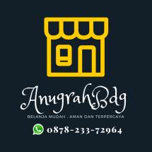 Logo AnugrahBdg