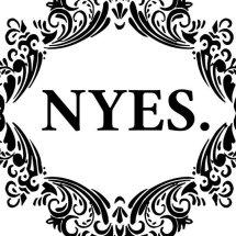 NYPS Logo