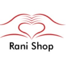 Rani-Shop Logo