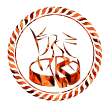 Arang Batok Tangerang Logo