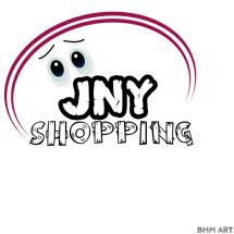 jnyshopping Logo