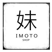 IMOTO Shop Logo