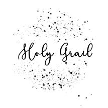 Logo holygrail.id