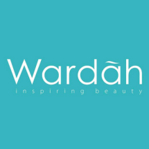 Logo Wardah Official
