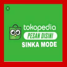 Logo sinka