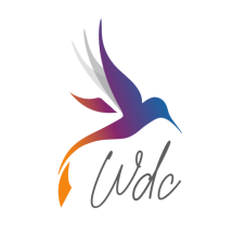 wedailycare Logo