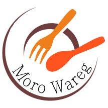 Logo Moro Wareg