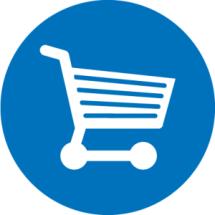 Logo Si Online Shop