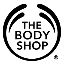 Logo The Body Shop Indonesia