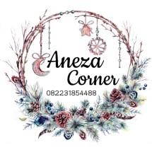 Aneza Corner Logo