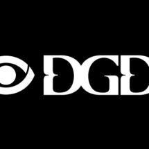 DGD INDONESIA Logo