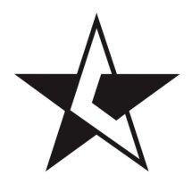 Logo iit.coffee