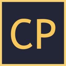 Logo CentralParts