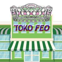 Logo tokofeo