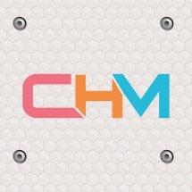 Logo Casing handphone murah