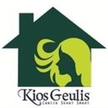 KiosGeulis Logo