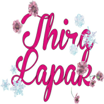 thiralapak Logo