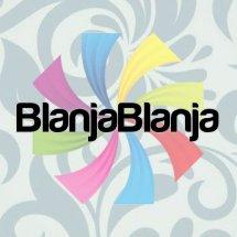 Logo blanja_blanja