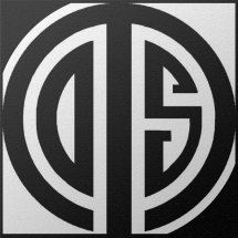 TOKONYA DISINI Logo