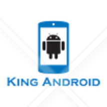 Logo King Android