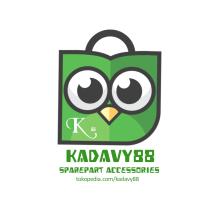 KHATA ACC Logo