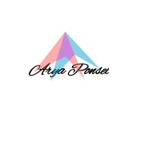 Arya Ponsel Logo