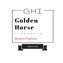 GHI Onlineshop Logo