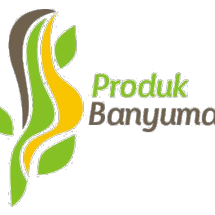 Produk Desa Banyumas Logo