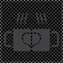 Logo Twopair