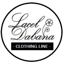 Logo Lacel Dabana Clothing