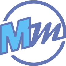 Logo Melodika Music Shop