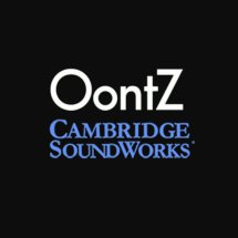 Logo Oontz Official Store
