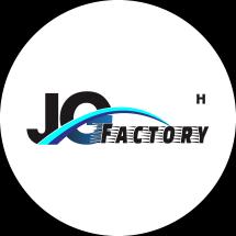 Logo jghijab