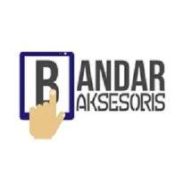 Logo BANDAR AKSESORIS