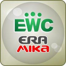 Logo Era Mika