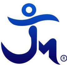 Logo UD. Triojaya Mandiri
