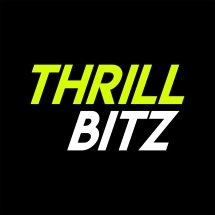 Logo Thrill Bitz