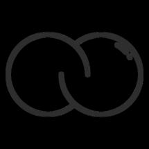 Logo Utopic Store