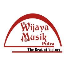 Logo Wijaya Musik Putra