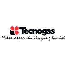 Tecnogas Azalea Official Logo