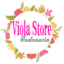 viola store Logo